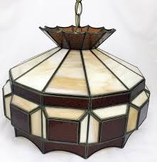 tiffany style dining room lights dining tables round marble top dining table marble top dining