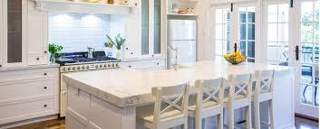 Flat Pack Kitchen Cabinets Brisbane by Kitchen Cabinets Brisbane Home Decoration Ideas