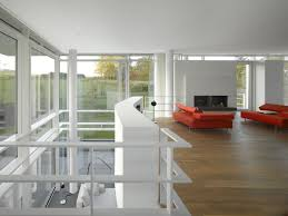 Interior Design Luxembourg Luxembourg Residence U2013 Richard Meier U0026 Partners Architects
