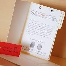 best wedding invitations the 10 best wedding invitations of 2010 manila folder