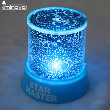 online buy wholesale sky star projector from china sky star