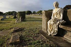 restoring u2014 and ghosts u2014 woodlawn cemetery u2039 clik hear
