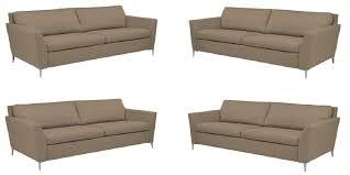 Comfortable Sleeper Sofas Noah Comfort Sleeper Latest Design 2018 2019 55designs