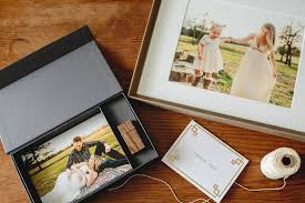 5x7 Picture Albums What The Pros Are Saying 5x7 Keepsake Print U0026 Usb Boxes Design
