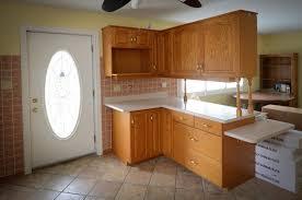 100 kitchen cabinet doors atlanta black kitchens and