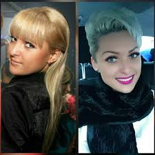 theo knoop new hair today 482 best 16101 makeovers videos 1 images on pinterest hair cut