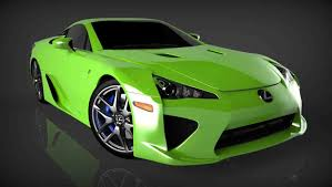 youtube lexus isf exhaust car pictures