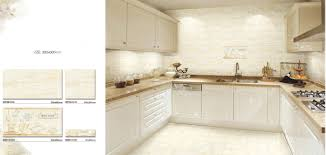 Wall Tiles Design For Kitchen by Kitchen Ceramic Tile Ideas Ideas For Dinner On The Grill Two To