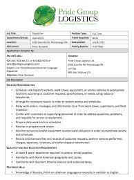 Paramedic Resume Cover Letter 100 Paramedic Resume Team Lead Job Description For Resume