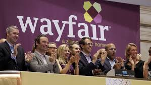 amazon black friday schedule 2014 wayfair amazon walmart and sears all sell the same furniture