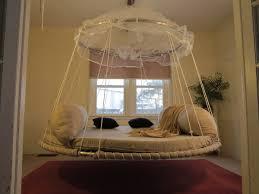 Floating Bed Frame For Sale Hanging Beds For Bedrooms Design Ideas 2018
