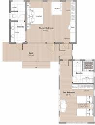 100 oceanfront house plans suite layouts garza blanca