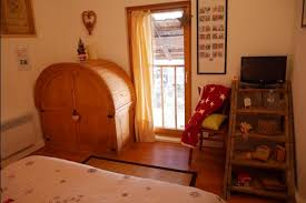 chambre d hote mulhouse chambre d hôtes mirabelle près de bâle en suisse et de mulhouse