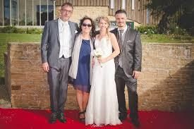 mariage nantes dsc 6570 jpg photographe mariage nantes alexandre germonneau