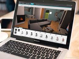 zimmer designen 3d raumplaner einrichten schöner wohnen