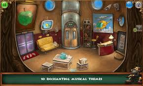 Play Home Design Story On Pc The Tiny Bang Story Premium Android Apps On Google Play