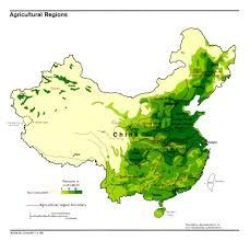 Chengdu China Map by