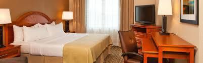 Comfort Inn And Suites Atlanta Airport Holiday Inn Atlanta Airport South Hotel By Ihg