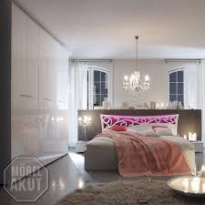 Quelle Schlafzimmer Set Funvit Com Schlafzimmer Lampe Designer