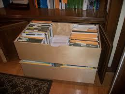 Office Furniture Storage Solutions by Shelf Genie Shelfgenie Of Oklahoma Renovates Bethany Homes With