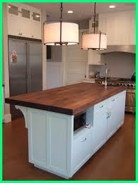 kitchen with butcher block island butcher block kitchen island home design ideas furniture