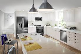 when is the best time to buy kitchen cabinets at lowes kitchen appliances archives time for