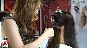 mago pidennys simply hiustenpidennykset nrj n aamussa 23 5 tekniikka