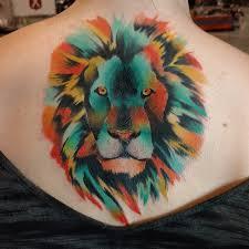 tattoo cover up raleigh nc mj u0027s cover up portfolio at warlock u0027s