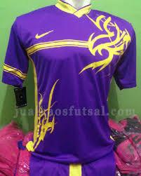 Baju Gambar Nike kaos futsal nike batik biru snsp 33 jual kaos futsal