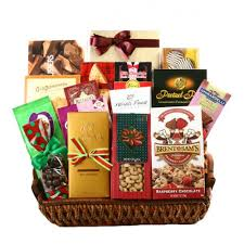 sympathy gift basket thinking of you sympathy gift basket