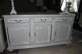 meuble ancien cuisine renover meuble ancien repeindre une table de cuisine en bois 1