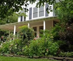 diy front porch restoration finally finished vintage porch