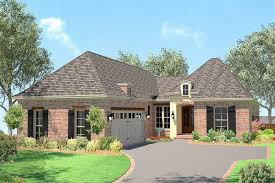 narrow lot luxury house plans acadian house plans for narrow lot luxury narrow lot acadian house
