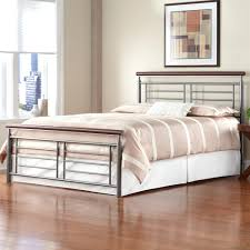 Metal Bed Headboard And Footboard Metal Headboards Queen Queen Bed Frame Headboard Footboard
