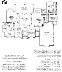 home design best 1 bedroom house plans ideas pictures with 87