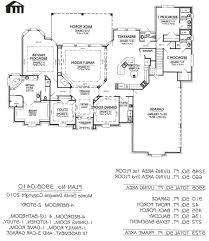 home design 1 bedroom house floor plans 2 single inside 87