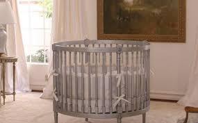 ba cribs design cost of ba crib mattress cost of ba crib inside