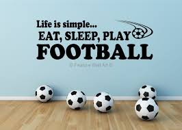 amazing football wall decor photos home decorating ideas football room decor score a major win with your football fan