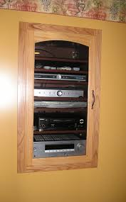 in home theater built in home theater systems best home theater systems home