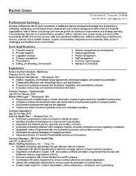 hris analyst resume senior tax analyst resume sample business