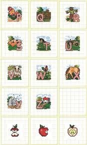 farm alphabet quilt blocks advanced embroidery designs