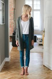 best 20 minimalist style ideas on pinterest minimalist fashion