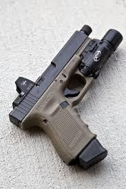 1550 best glock 42 380 acp magazine loader rae 715 images on