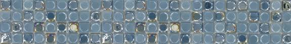 recycled glass tiles glass tile oasis