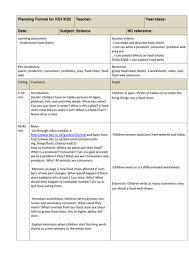 all worksheets ks2 food chains worksheets printable worksheets