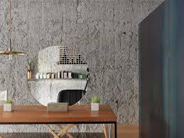 Table Salon Design Interiors Design Customers Arranged Around One Table Inside Taiwanese Hair Salon