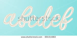 abc letters stock images royalty free images u0026 vectors shutterstock