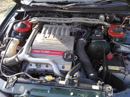 mitsubishi galant turbo 1996 mitsubishi galant sports images 2500cc gasoline automatic