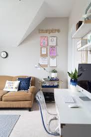 loft bonus room refresh 100 room challenge reveal the home i
