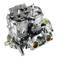 polaris 800 engine diagram polaris ranger oem parts u2022 sharedw org